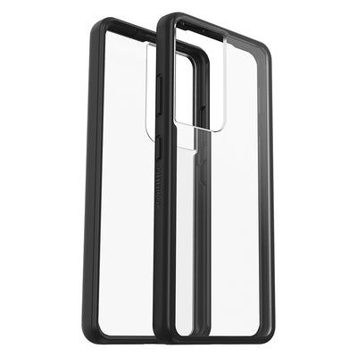 OtterBox Samsung S21 Ultra React Series Case
