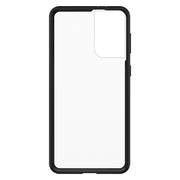 OtterBox Samsung S21 React Series Case