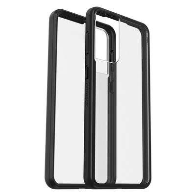 OtterBox Samsung S21+ Plus React Series Case