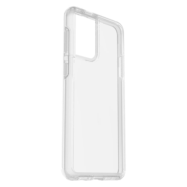 OtterBox Samsung S21+ Plus Symmetry Clear Series Case