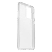 OtterBox Samsung S21 Symmetry Clear Series Case