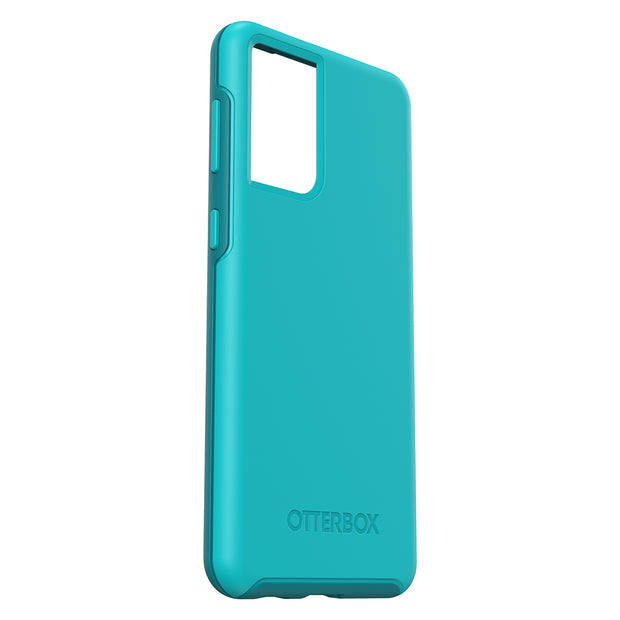 OtterBox Samsung S21 Symmetry Series Case