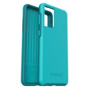 OtterBox Samsung S21+ Plus Symmetry Series Case