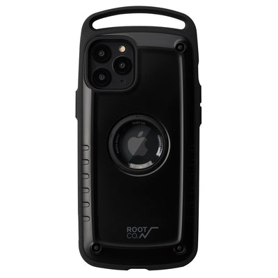 ROOT CO. iPhone 11 Pro 5.8 (2019) Gravity Shock Resist Case Pro