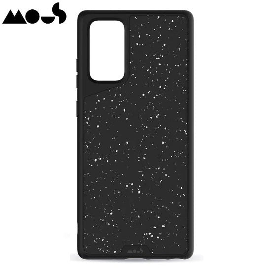MOUS Samsung Note 20 Limitless 3.0 Shockproof Case