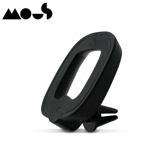 MOUS Limitless 3.0 Vent Mount Compatible For Limitless 3.0 Case