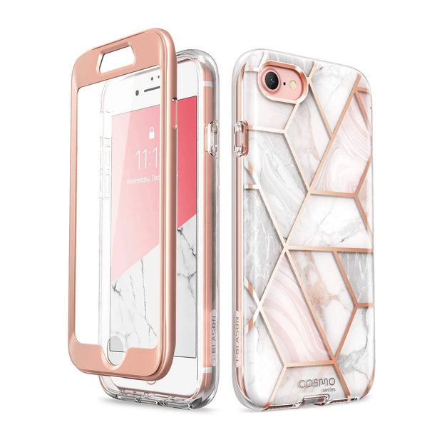 i-Blason iPhone 7 / 8 / SE (2020) Cosmo Series Case