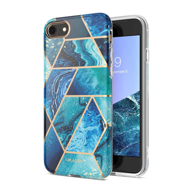 i-Blason iPhone 7 / 8 / SE (2020) Cosmo Lite Series Case