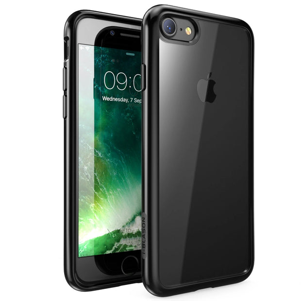 i-Blason iPhone 7 / 8 / SE (2020) Halo Series Case