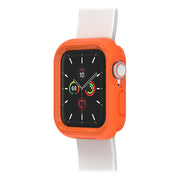 OtterBox iWatch Series SE / 6 / 5 / 4 (40MM) Exo Edge Series Case