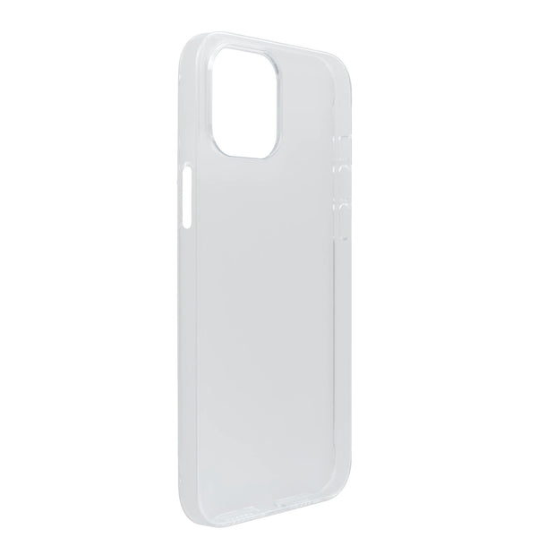 Power Support iPhone 12 / Pro 6.1 (2020) Air Jacket Case