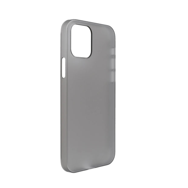 Power Support iPhone 12 Mini 5.4 (2020) Air Jacket Case