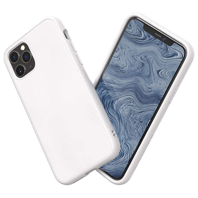RhinoShield iPhone 11 Pro 5.8 (2019) SolidSuit Case