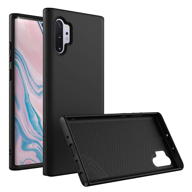 RhinoShield Samsung Note 10+ Plus SolidSuit Case