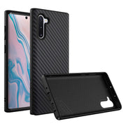 RhinoShield Samsung Note 10 SolidSuit Case