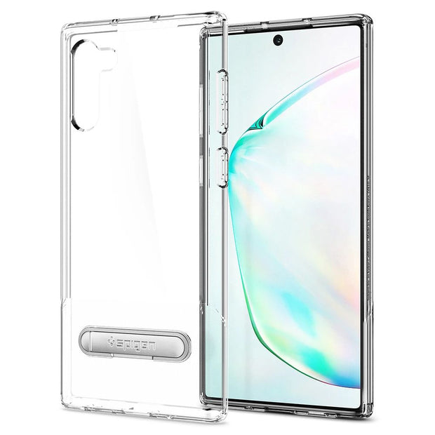 Spigen Samsung Note 10 Slim Armor Essential S Case