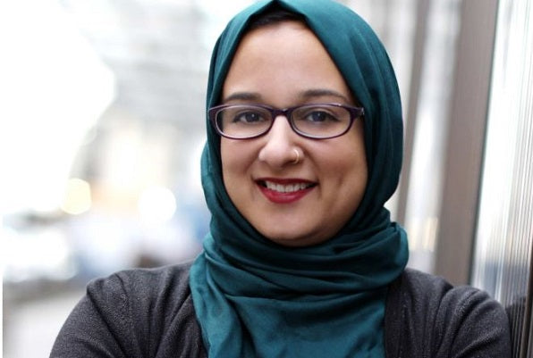 From the Editor's Desk – Living Thoughtfully Through Eco-Friendly Hijab Choices & More