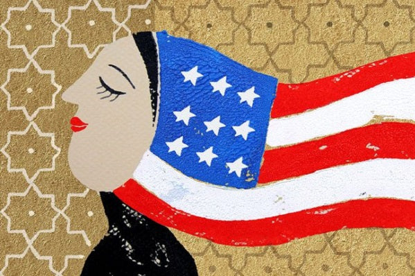 From the Editor's Desk – The 4th of July and What It Means To Be Muslim in America