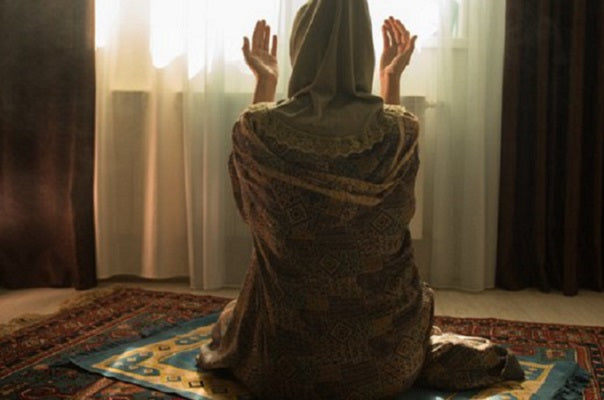 Between Fajr and Wakefulness - Creating a Strong Morning Routine