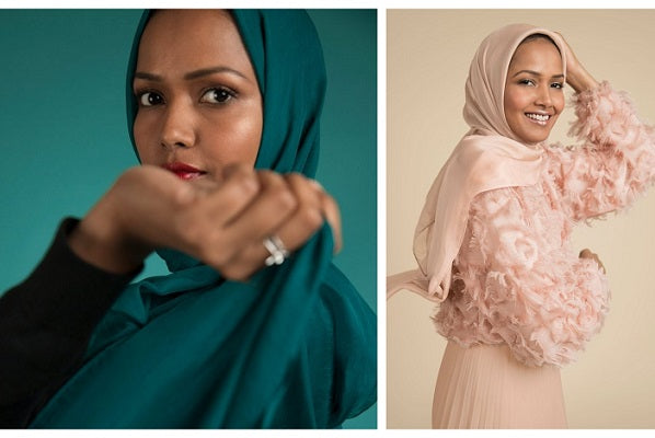 Silk Hijab FAQs - The Elegant Hijab You Didn't Know You Needed