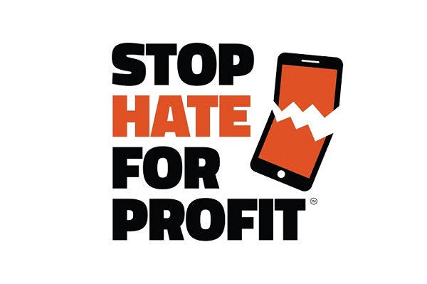 Haute Hijab Joining #StopHateForProfit, a Facebook Advertising Blackout for July