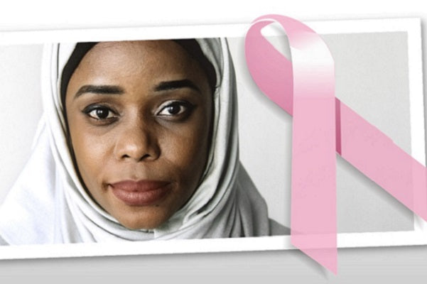 Faith and Diagnosis: A Muslim Breast Cancer Survivor Shares Her Story