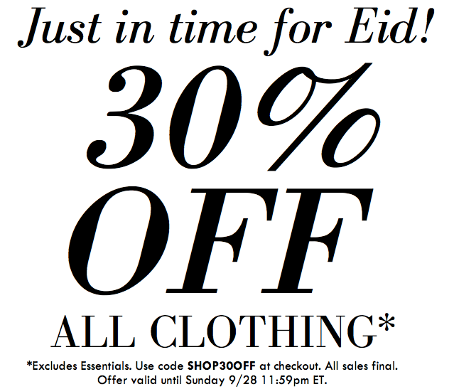 Non Muslim Perspective On The Revolution Of Imam Hussain: Enjoy 30% Off Your Entire Order Of Clothing And Abaya's