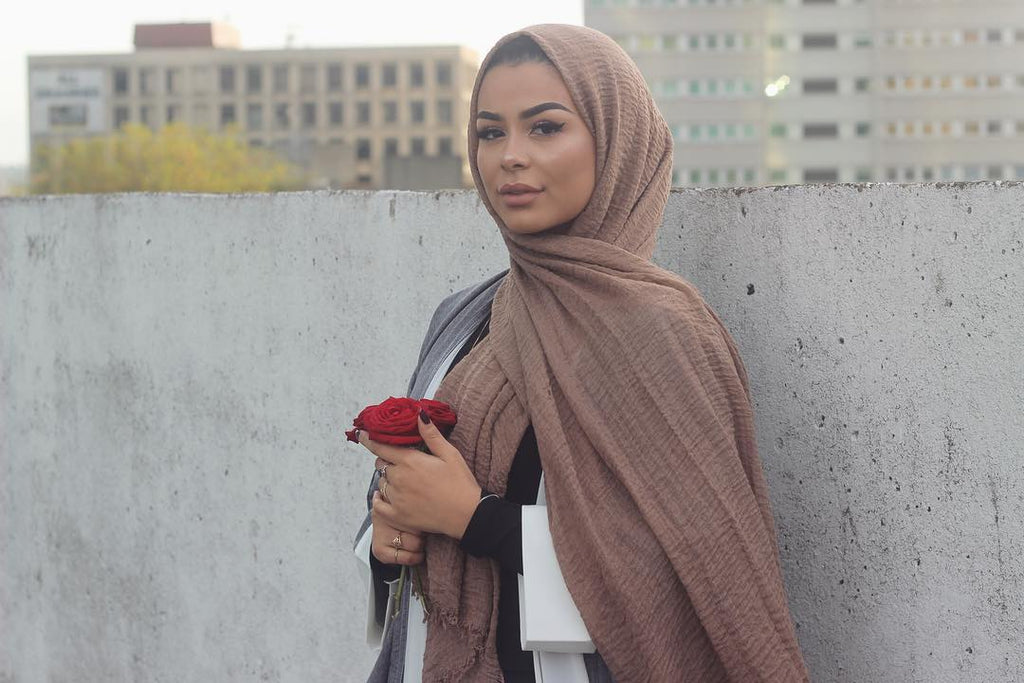 fort mitchell muslim girl personals Browse online personals in fort mitchell personals fort mitchell is your #1 online resource for finding a date in fort mitchell with our free online personal ads.