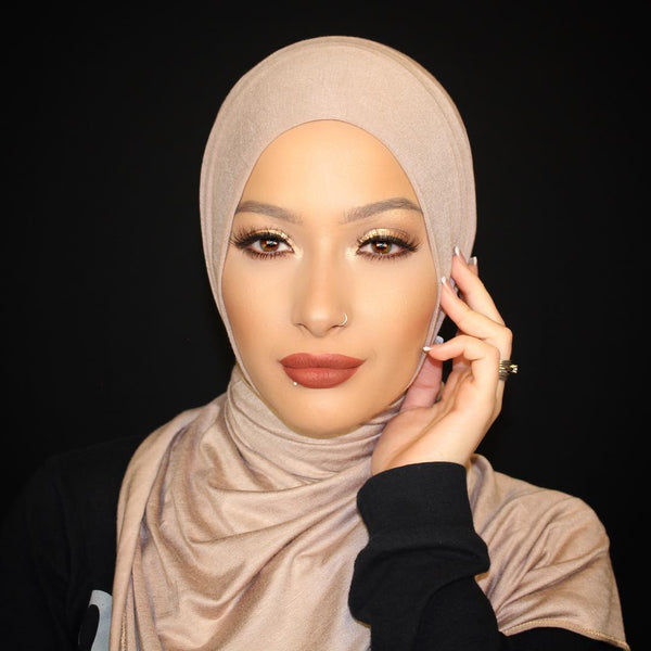 28 Most Influential Hijabi Bloggers You Should Be Followin