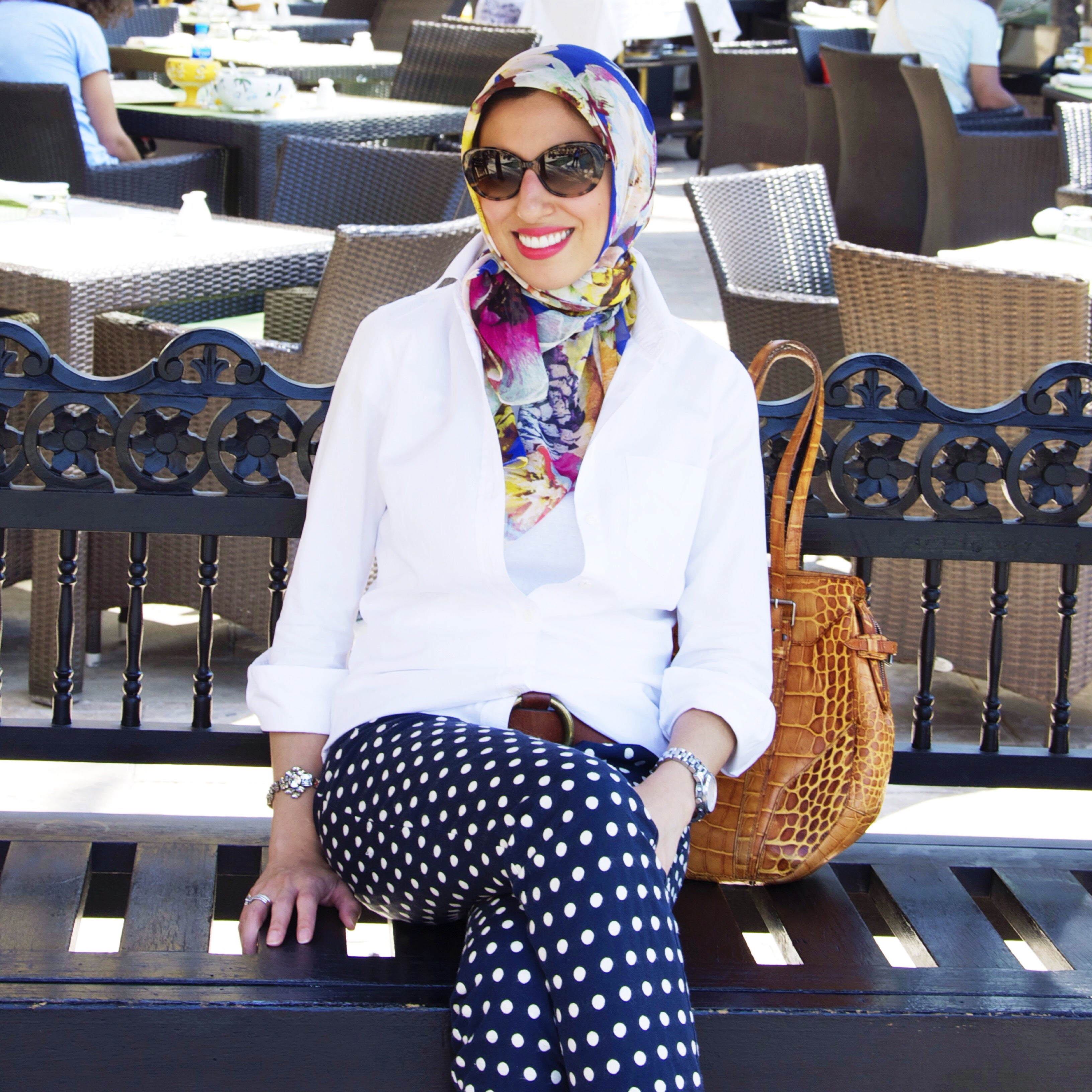 college park muslim singles College park, maryland, united states seeking: male 38 - 50 for marriage wear a hijab: yes fun loving, exciting, intelligent woman who puts allah first in all my endeavors i am an energetic, patient, giving woman who enjoys being active.