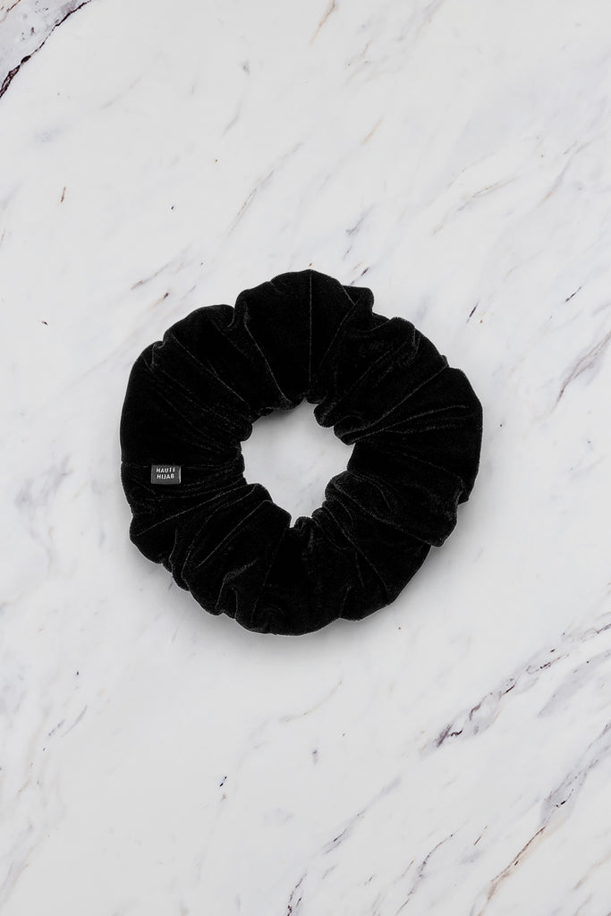 Shaping Scrunchie – Small