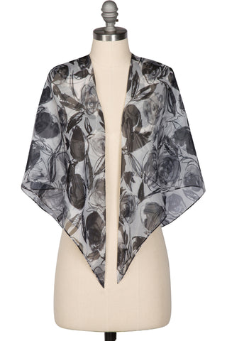 Love is in the Air Scarf