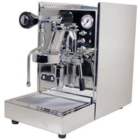 Quick Mill  Alexia EVO Espresso Machine 0970-A-CEVO
