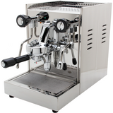Quick Mill Anita Evo Espresso Machine 0990-A-EVO