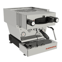 La Marzocco Linea Mini Espresso Machine - LINEA MINI