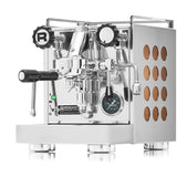 Rocket Appartamento Espresso Machine RE501A3C12