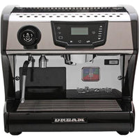 La Spaziale Espresso Machine S1 Dream T