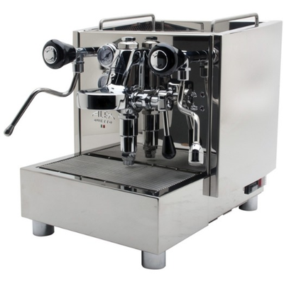 Izzo Alex Duetto IV Espresso Machine MK619