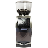 Baratza Vario-W Coffee Grinder 986 Shut Off Hopper