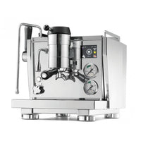 Rocket R NINE ONE Espresso Machine RE091N3A11