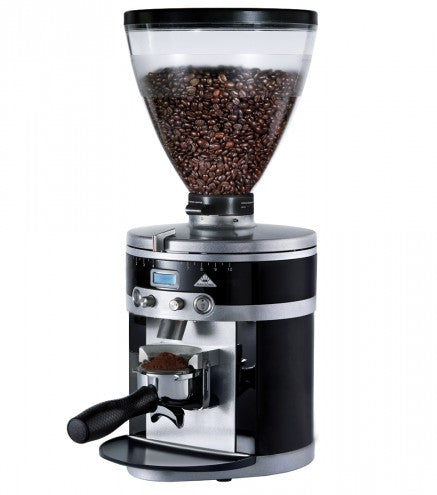 Mahlkonig K30 Vario Air SINGLE Espresso Grinder  K301