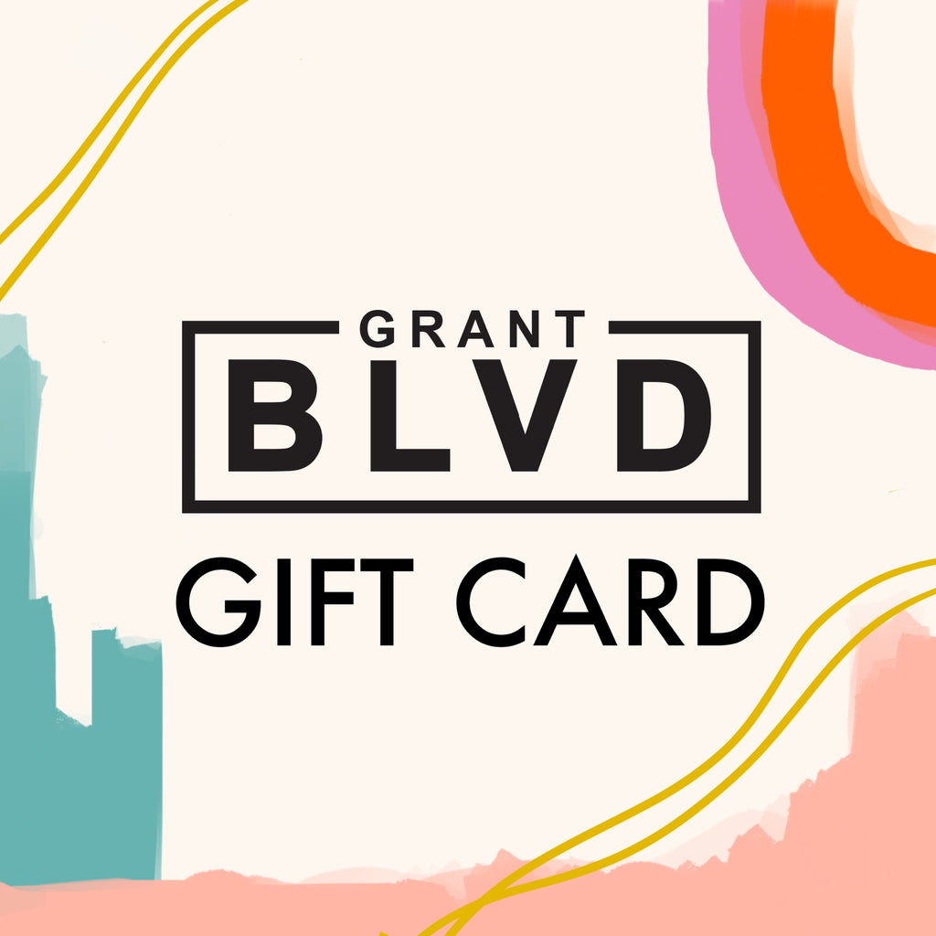 GB Gift Card