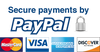 payment_icon_5