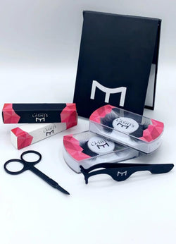 MFL Lash Kit