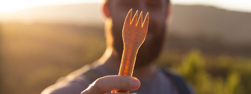 Are Compostable utensils really Compostable?