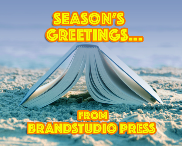 Brandstudio Press - Summer Sale
