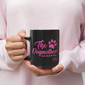 The Dogmother Mug