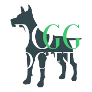 Doggsociety