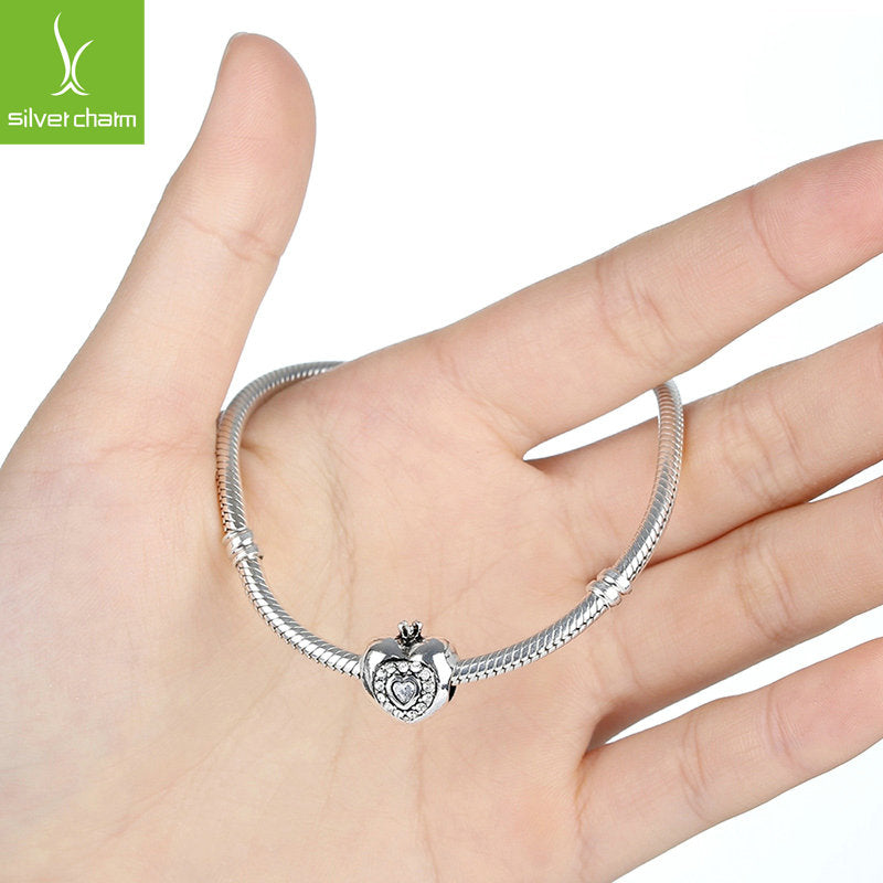 Bracelet Pendants For Women