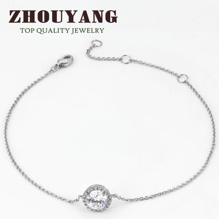 Bracelet Crystal Top Quality